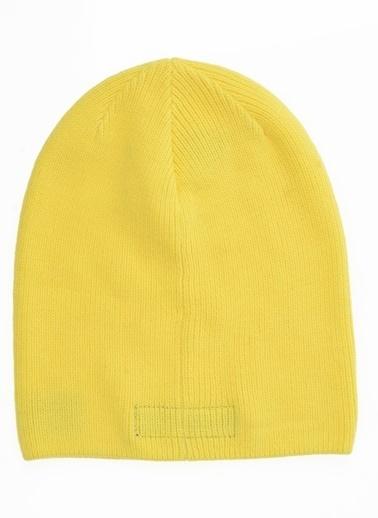 Billabong Bere Sarı